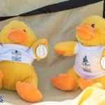 Rubber Duck Derby Bermuda, June 23 2019-4262