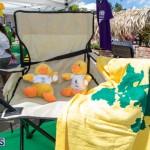 Rubber Duck Derby Bermuda, June 23 2019-4263
