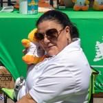 Rubber Duck Derby Bermuda, June 23 2019-4268