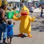 Rubber Duck Derby Bermuda, June 23 2019-4295