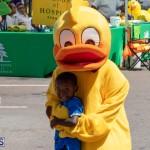 Rubber Duck Derby Bermuda, June 23 2019-4300