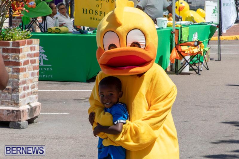 Rubber-Duck-Derby-Bermuda-June-23-2019-4300