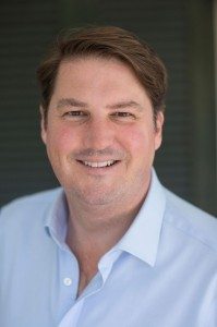 Scott Pearman Bermuda June 2019