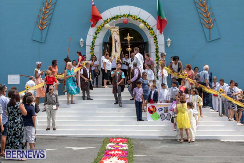 St.-Anthony's-Feast-Procession-Bermuda-June-16-2019-8466