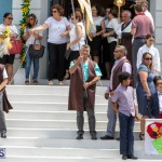 St. Anthony's Feast Procession Bermuda, June 16 2019-8475