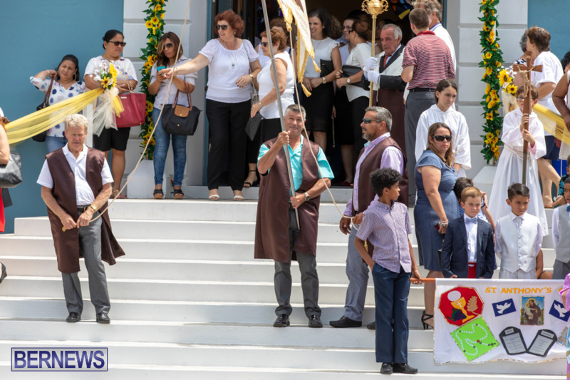 St.-Anthony's-Feast-Procession-Bermuda-June-16-2019-8475