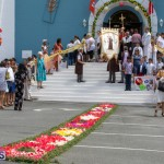 St. Anthony's Feast Procession Bermuda, June 16 2019-8478