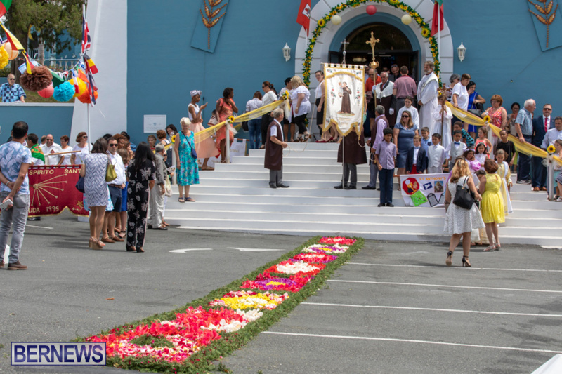 St.-Anthony's-Feast-Procession-Bermuda-June-16-2019-8478
