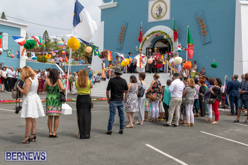 St.-Anthony's-Feast-Procession-Bermuda-June-16-2019-8481