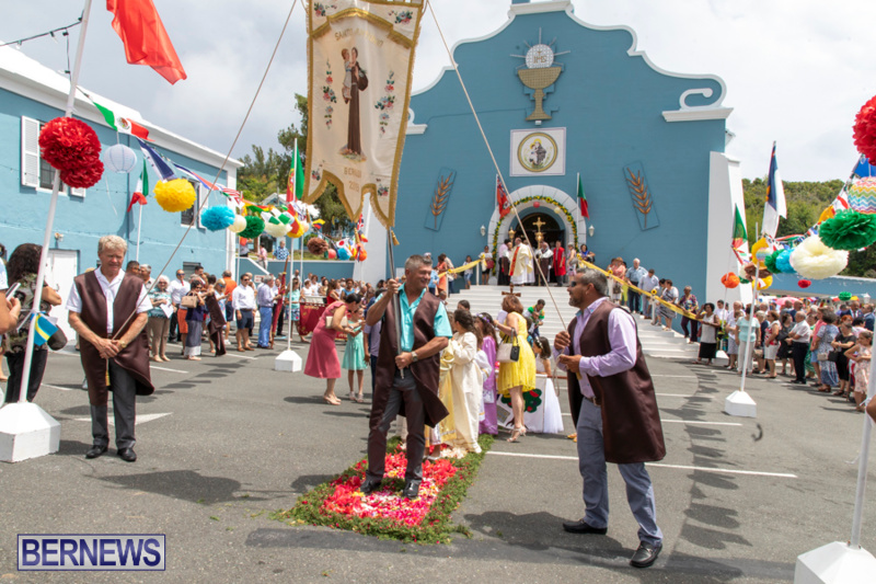 St.-Anthony's-Feast-Procession-Bermuda-June-16-2019-8485