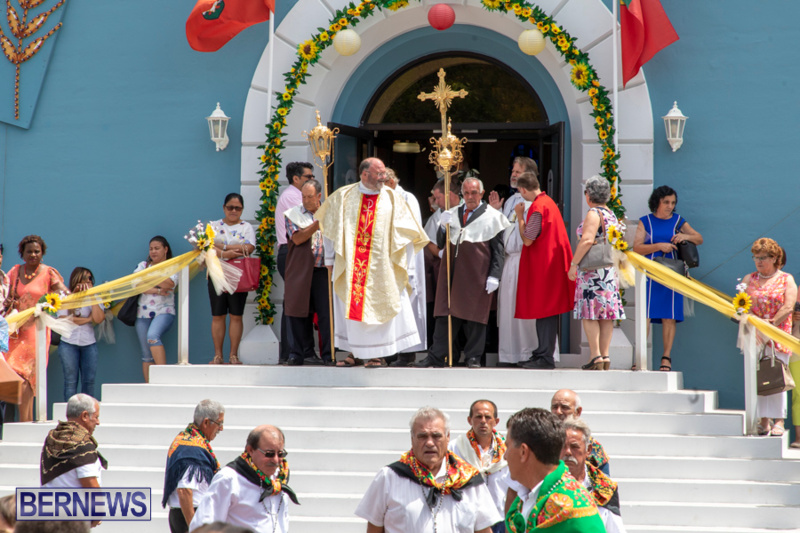 St.-Anthony's-Feast-Procession-Bermuda-June-16-2019-8487
