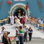 St. Anthony's Feast Procession Bermuda, June 16 2019-8489