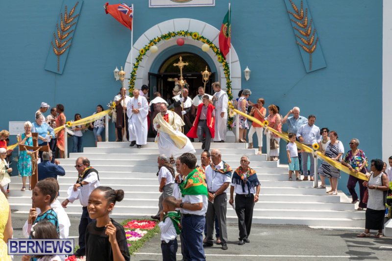 St.-Anthony's-Feast-Procession-Bermuda-June-16-2019-8489