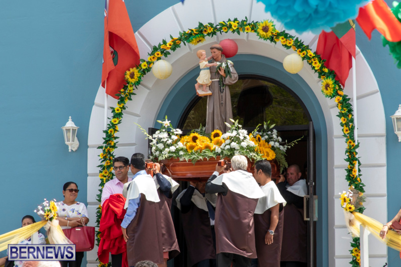 St.-Anthony's-Feast-Procession-Bermuda-June-16-2019-8491