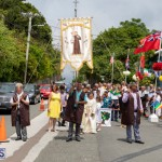 St. Anthony's Feast Procession Bermuda, June 16 2019-8494