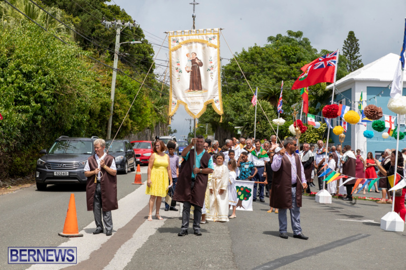St.-Anthony's-Feast-Procession-Bermuda-June-16-2019-8494