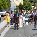 St. Anthony's Feast Procession Bermuda, June 16 2019-8496