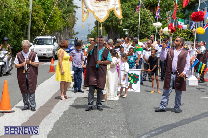 St.-Anthony's-Feast-Procession-Bermuda-June-16-2019-8496