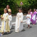 St. Anthony's Feast Procession Bermuda, June 16 2019-8498
