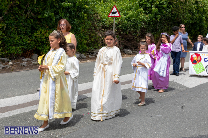 St.-Anthony's-Feast-Procession-Bermuda-June-16-2019-8498