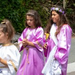 St. Anthony's Feast Procession Bermuda, June 16 2019-8500