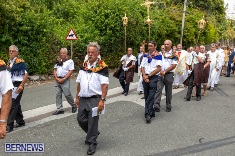 St.-Anthony's-Feast-Procession-Bermuda-June-16-2019-8520