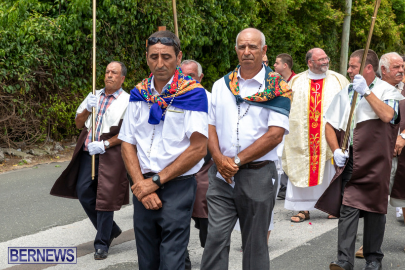 St.-Anthony's-Feast-Procession-Bermuda-June-16-2019-8521-2
