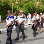 St. Anthony's Feast Procession Bermuda, June 16 2019-8522-2