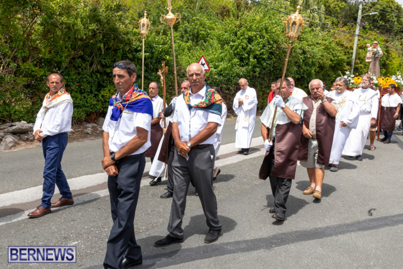 St.-Anthony's-Feast-Procession-Bermuda-June-16-2019-8522-2