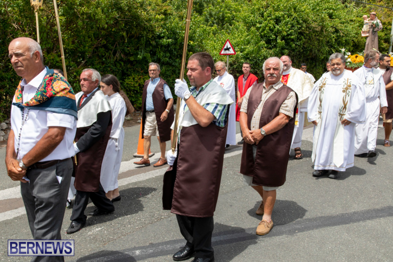 St.-Anthony's-Feast-Procession-Bermuda-June-16-2019-8525-2