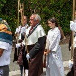 St. Anthony's Feast Procession Bermuda, June 16 2019-8526-2