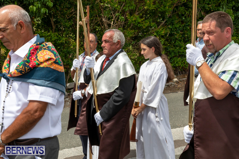 St.-Anthony's-Feast-Procession-Bermuda-June-16-2019-8526-2