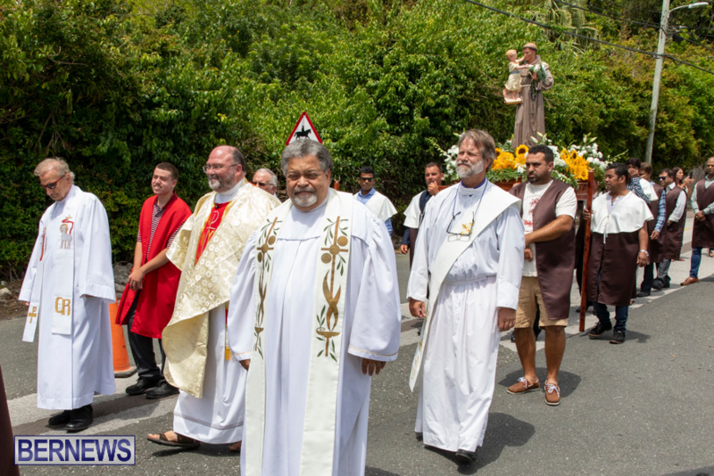 St.-Anthony's-Feast-Procession-Bermuda-June-16-2019-8529-2
