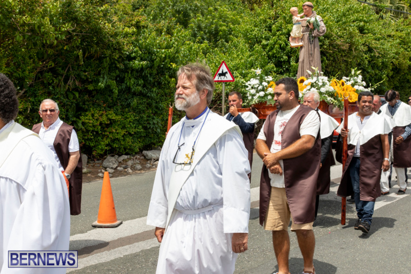 St.-Anthony's-Feast-Procession-Bermuda-June-16-2019-8533