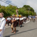 St. Anthony's Feast Procession Bermuda, June 16 2019-8535
