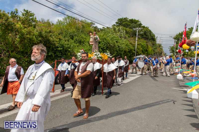 St.-Anthony's-Feast-Procession-Bermuda-June-16-2019-8535