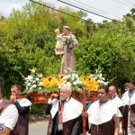 St. Anthony's Feast Procession Bermuda, June 16 2019-8538