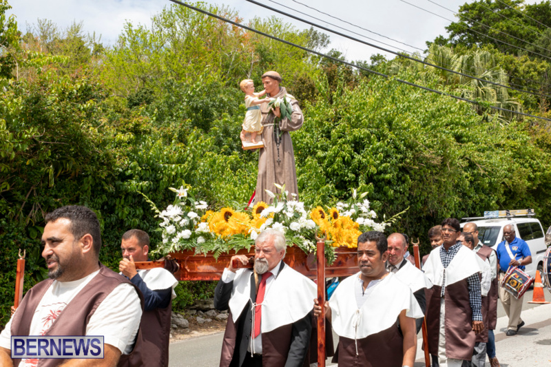 St.-Anthony's-Feast-Procession-Bermuda-June-16-2019-8538