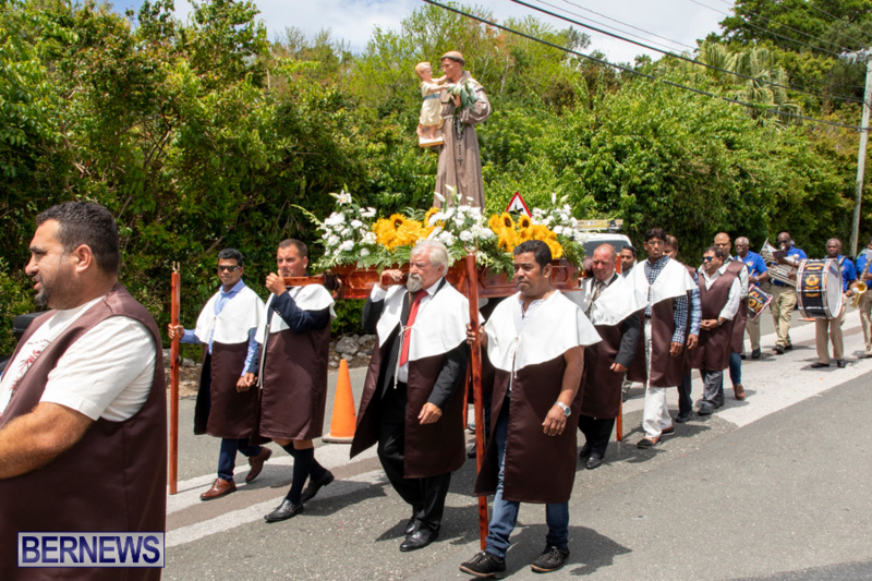 St.-Anthony's-Feast-Procession-Bermuda-June-16-2019-8541