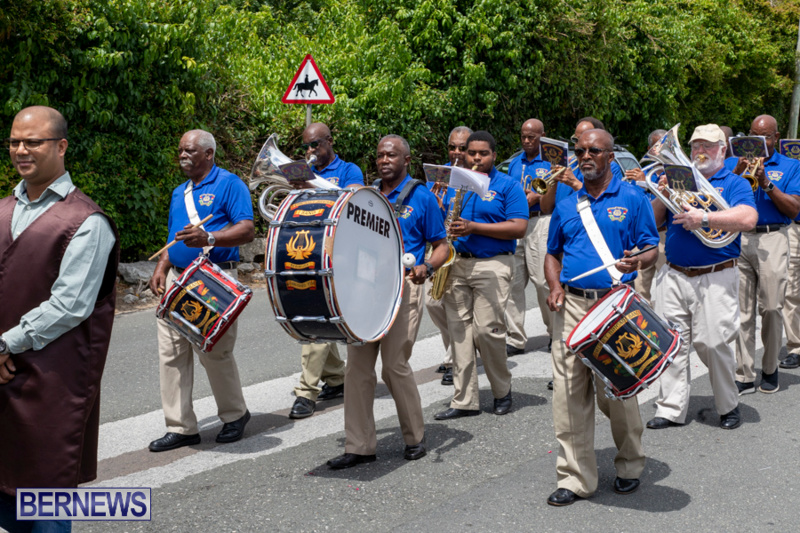 St.-Anthony's-Feast-Procession-Bermuda-June-16-2019-8547