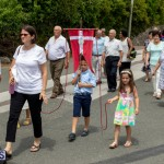 St. Anthony's Feast Procession Bermuda, June 16 2019-8566