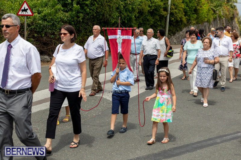 St.-Anthony's-Feast-Procession-Bermuda-June-16-2019-8566