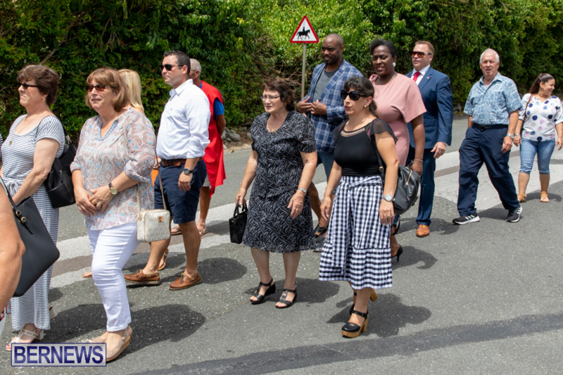 St.-Anthony's-Feast-Procession-Bermuda-June-16-2019-8569