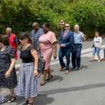 St. Anthony's Feast Procession Bermuda, June 16 2019-8571