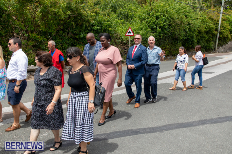 St.-Anthony's-Feast-Procession-Bermuda-June-16-2019-8571