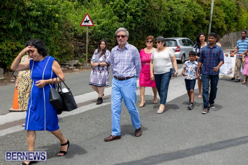St.-Anthony's-Feast-Procession-Bermuda-June-16-2019-8578