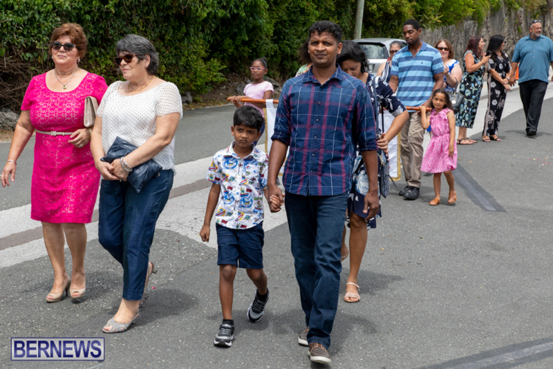 St.-Anthony's-Feast-Procession-Bermuda-June-16-2019-8579