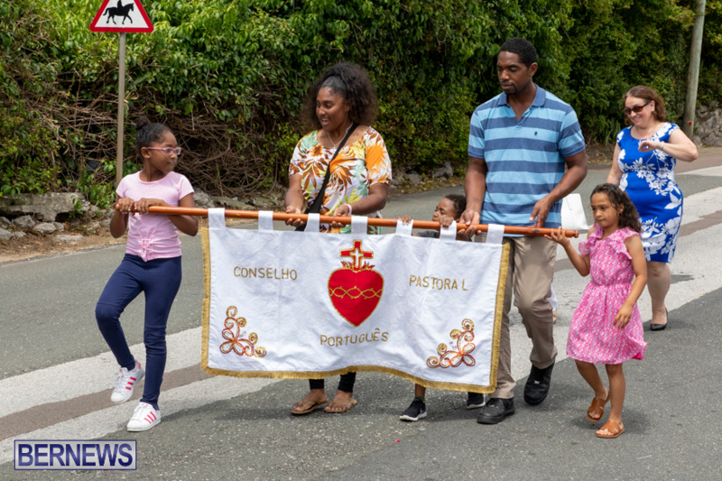 St.-Anthony's-Feast-Procession-Bermuda-June-16-2019-8581
