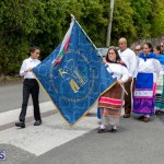 St. Anthony's Feast Procession Bermuda, June 16 2019-8585