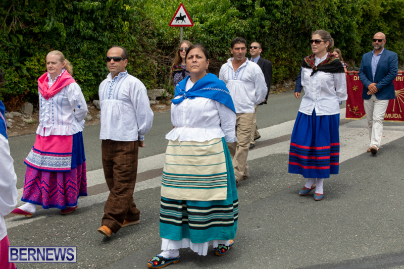 St.-Anthony's-Feast-Procession-Bermuda-June-16-2019-8595